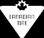canadian-tire_W